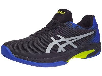 Officiële Website goede verkoop koop uitverkoop Asics Men's Clearance Tennis Shoes - Tennis Warehouse
