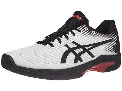 Asics Gel Solution Speed FF Men's Tennis Shoes Tennis