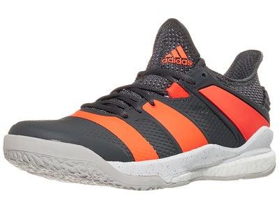 adidas Men's Racquetball Shoes Tennis Warehouse