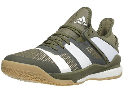 adidas Clearance Shoes - Tennis Warehouse
