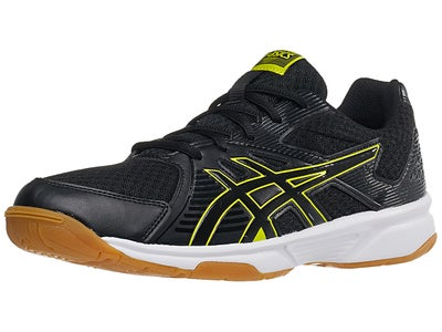 Racquetball Shoes by Brand Tennis Warehouse