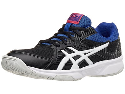 ASICS Women's Racquetball Shoes Tennis Warehouse