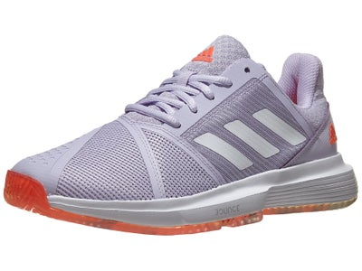 Miserable peine seguramente  adidas Women's Court Jam Bounce Tennis Shoes - Tennis Warehouse