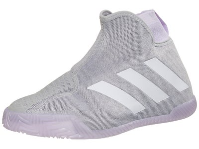 adidas Women's Tennis Shoes Tennis Warehouse