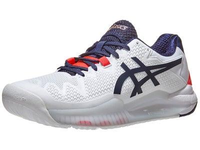 Best Selling Asics Women's Tennis Shoes