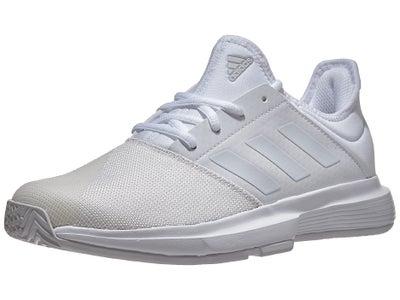 warehouse scarpe adidas
