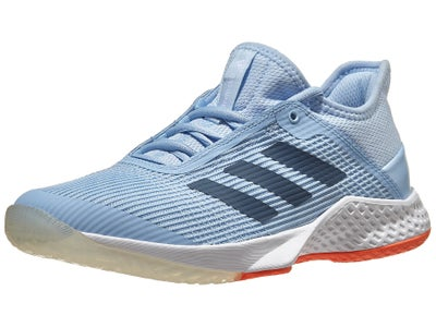 Lightweight Women's Tennis Shoes - Tennis Warehouse