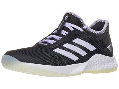 Tennis Adidas Women's Club Adizero Warehouse Shoe OwPXiZTku