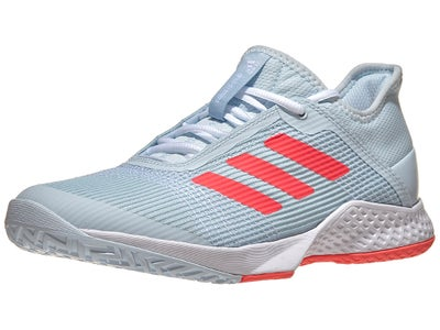 Lightweight Women's Tennis Shoes