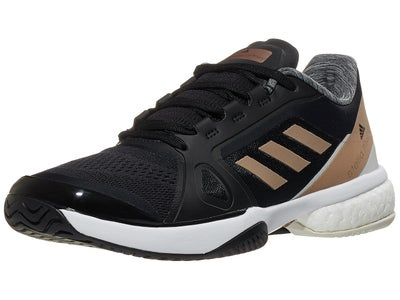 adidas tennis shoes on sale