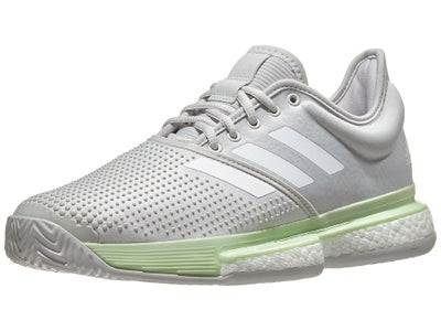 Court Boost Women Tennis Shoes