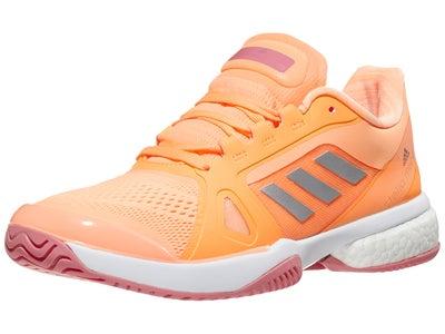 adidas Women's Tennis Shoes - Tennis Warehouse