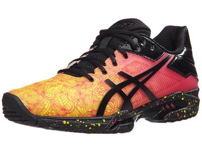 Asics Solstice Series Shoes Tennis Warehouse