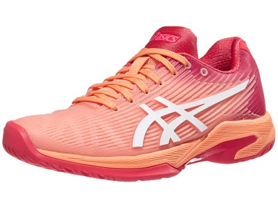 new styles 200aa fbddb Asics Women's Clearance Tennis Shoes - Tennis Warehouse