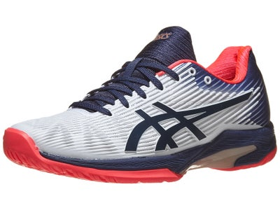 womens clearance athletic shoes