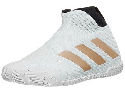 scarpe tennis donna adidas