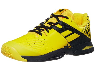 Babolat Junior Tennis Shoes - Tennis