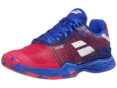 Men's Narrow Tennis Shoes - Tennis