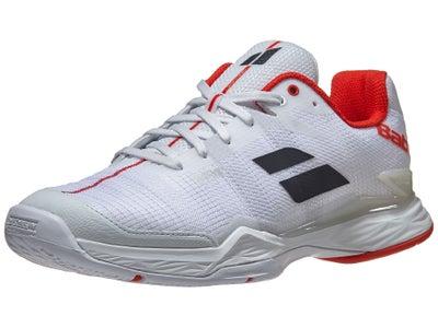 Babolat Tennis Shoes >> Babolat Men S Tennis Shoes Tennis Warehouse