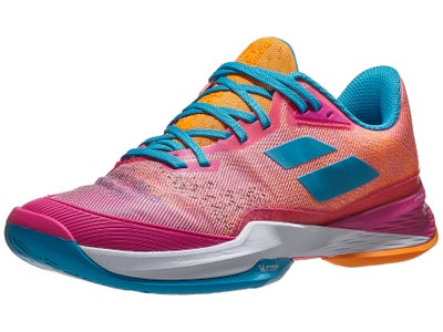 Babolat Movea Women Chaussures de Tennis Femme