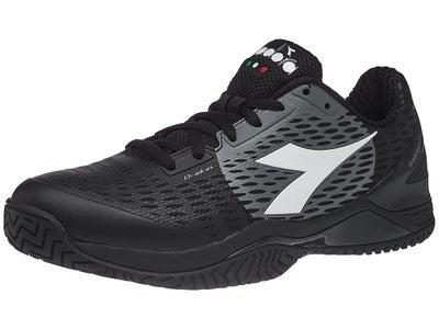 60% cheap shades of 50% off Diadora Tennis Shoes - Tennis Warehouse
