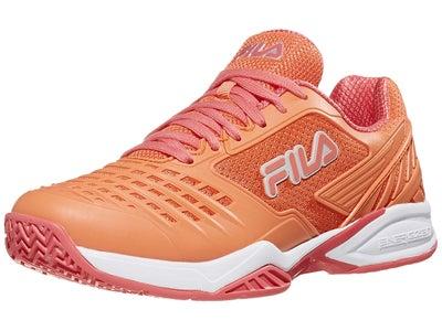 Fila Women's Tennis Shoes - Tennis