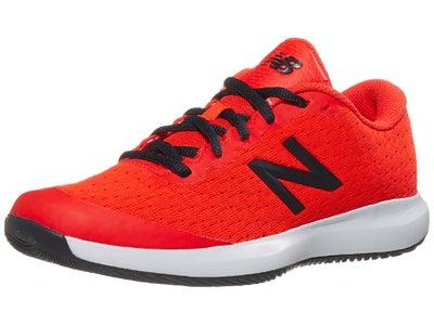 boys new balance tennis shoes Off 65%