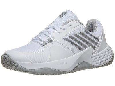 K-Swiss Clearance Women's Tennis Shoes