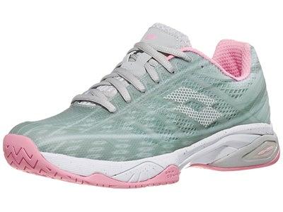Lotto Women's Tennis Shoes - Tennis