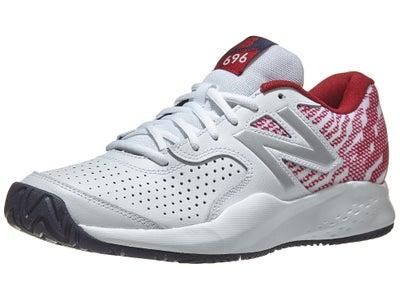 New Balance MC 786 Men's Tennis Shoes Tennis Warehouse