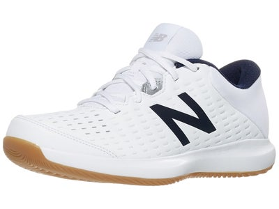 top court new balance sport run
