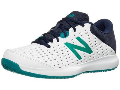 new balance men's wide shoes