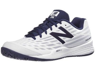 896 Shoes MC Tennis Warehouse Men's Tennis Balance New roedCBx