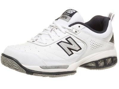 New Balance MC 806 W 2E Men's Shoes | Tennis Warehouse