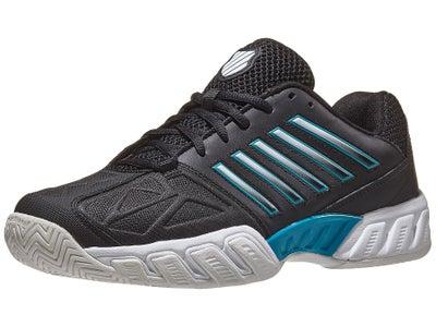 K-SWISS Mens Bigshot Light Tennis Shoe