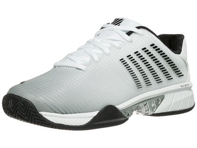 K-Swiss Shoes Only $99.95 - Tennis