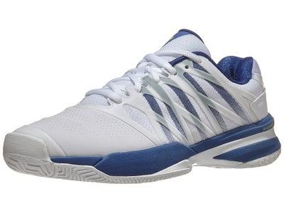 K-Swiss Ultrashot Men's Tennis Shoes