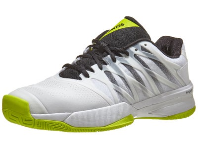 finest selection a497e 6aaa2 K-Swiss Tennis Shoes - Tennis Warehouse