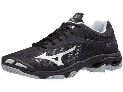 Mizuno Wave Lightning Z4 Chaussures de Running Homme