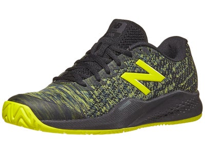 New Balance MC 996 CLAY (D) Mens Tennis Shoe
