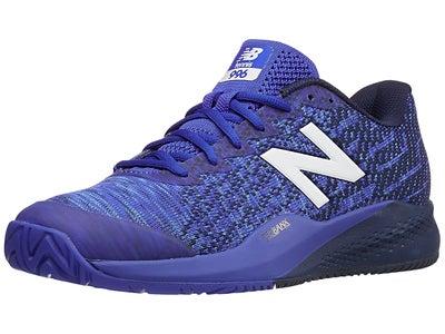 purchase cheap a3788 efc69 New Balance MC 996 Men's Tennis Shoes - Tennis Warehouse