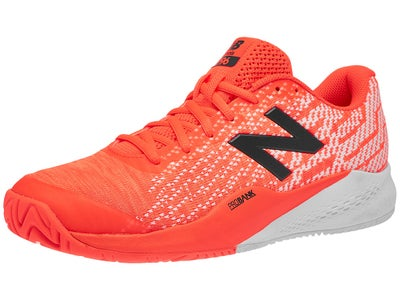 nouvelle arrivee f9c70 5cfb4 Find the best New Balance Men's Tennis Shoe for you
