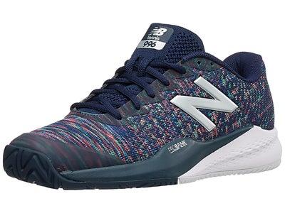 New Balance MC 996 CLAY (2E) Mens Tennis Shoe