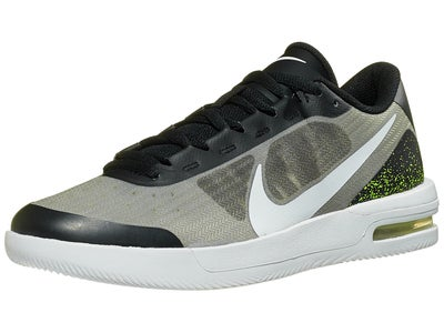 Nike Clearance Men's Tennis Shoes