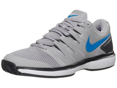 nike tennis shoes mens clearance cheap