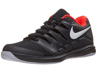 Clearance Tennis Shoes Men's Tennis Warehouse