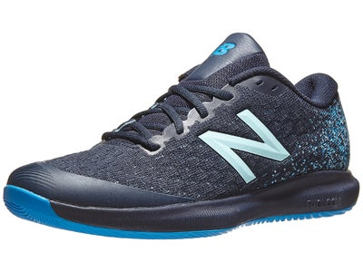 tennis homme new balance