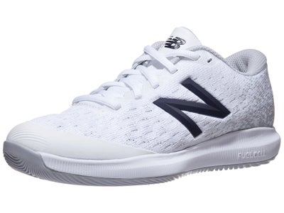 new balance womens wide, OFF 74%,Buy!