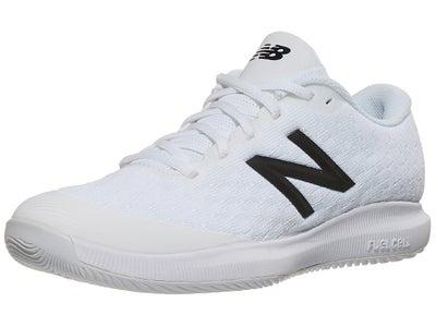tennis donna scarpe new balance