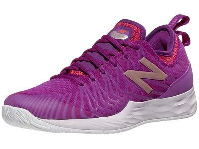 new balance scarpe tennis donna